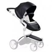 Базовый набор для коляски Xari Mima AS112110 Испания черный 12113648