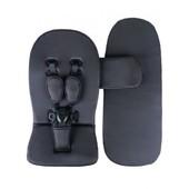 Стартовый набор Mima S103BB Испания черный 12113652