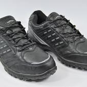 Мужские кроссовки на осень по Супер Цене