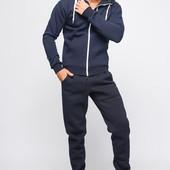 Модный мужской спортивный костюм , 23080