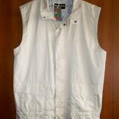 Жилет Pdtrend(Sports Wear) 58-60 р.
