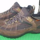 термо туфли ботинки Timberland (Gor Tex)р.7,стелька 25.5 см