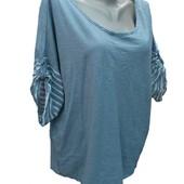 Оригинальная футболка -50 грн