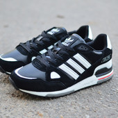 мужские кроссовки адидас adidas zx 750