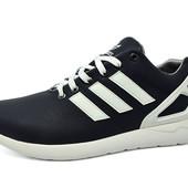 Кроссовки Adidas Fresh 047