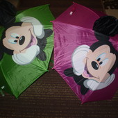 Зонтик детский DSM