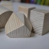 Вальдорфовські кубики (некубики)