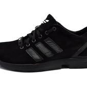 Кроссовки Adidas Barricade Boost