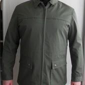 куртка CrossFell  размер 54