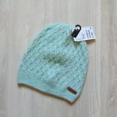 Новая шапка для девочки или мамы. H&M. Размер 12-14 лет