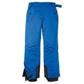 Классные мужские лыжные термо-брюки от Crivit sports размер 50,52,54