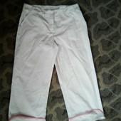 Белые штаны  3 шт можно мед работникам