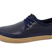 Мокасины Multi Shoes Tootwear Blue