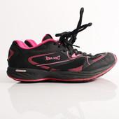 Модные и удобные кроссовки SH35023