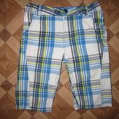 На 11-13 лет Модные шорты F&F мальику
