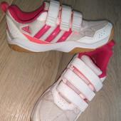 Кроссовки Adidas оригинал Камбоджия, 21см,р.32