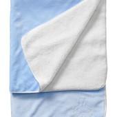 Плед для новорожденного Baby Gap