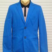 Мужской пиджак Renever