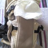 Рюкзак- переноска
