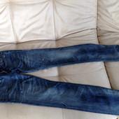 Фирменные женские джинсы Levis. Оригинал.