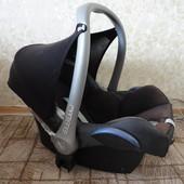 Автокресло Maxi Cosi 0-13 кг