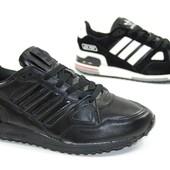 Мужские кроссовки Adidas Адидас ZX 750