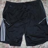 Фирменные оригинал спортивные шорты трусы Adidas.хл-2хл .
