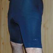Фирмовые шорты велошорты лосины Ziener.М-л.
