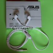 Наушники с микрофоном Asus
