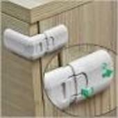 Безопаски для ящиков и другой мебели