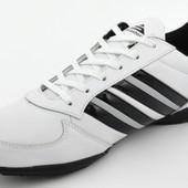 Мужские кроссовки Reastep  44 размер