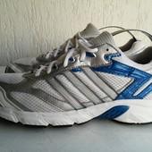 Кроссовки adidas Оригинал. 38р. 25см. Въетнам.
