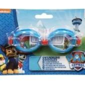 Распродажа - Очки для плавания от Disney