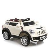Детский электромобиль X-Rider М026R бесплатная доставка