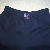 Теплые спортивнве штаны mondsee