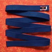 Пояс кимоно длина 247 см, б/у. Очень хорошее состояние, без пятен.