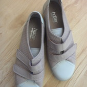 туфли Hotter, размер 41.5
