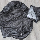 Куртка-ветровка Kidkind 2 года.