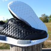 Мужские кроссовки адидас Adidas