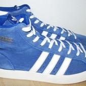 Adidas 25 см деми