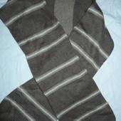 Gap новый фирменный шарф ,унисекс