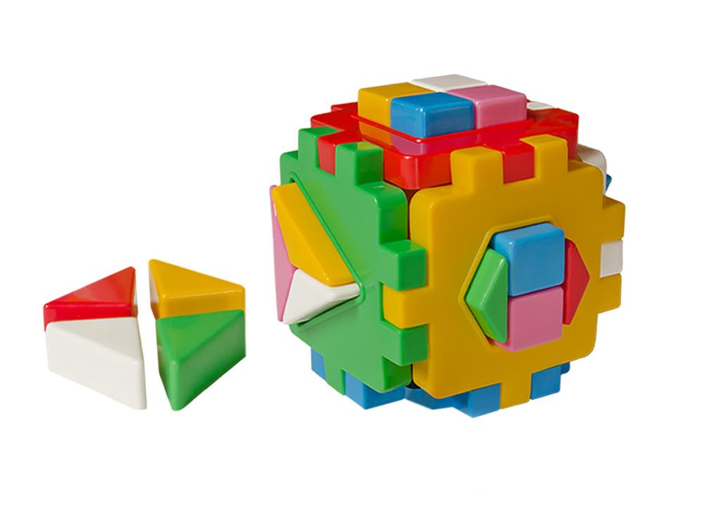 Купить развивающие игрушки харьков фото №1