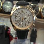 часы реплика майкл корс Michael Kors