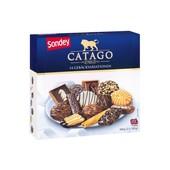 Бисквит Catago 500g