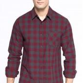 Брендовая Medicine L-XL рубашка