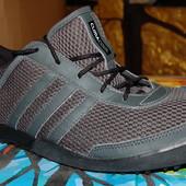 кроссовки Adidas Mountain Grip 49 размер