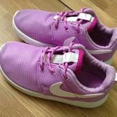 Кроссовки Nike р-р. 27 стелька 17,5 см