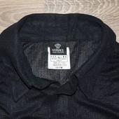 Рубашка Versace. Оригинал.