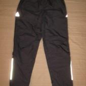 TCM (M) штаны штормовки мембранные мужские