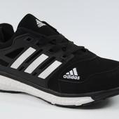 Мужские кроссовки Adidas адидас